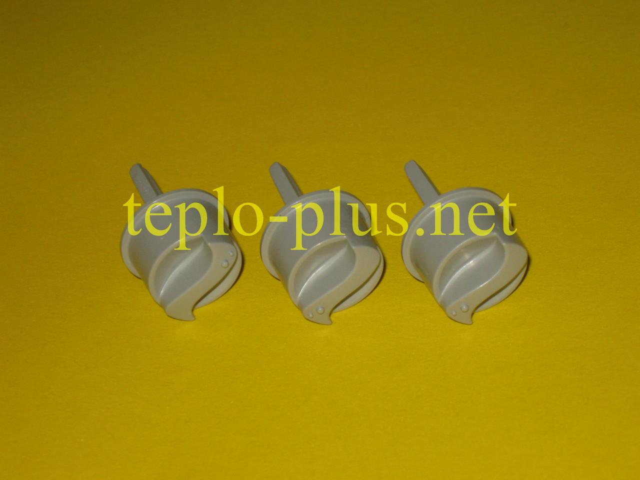 Ручка управления (комплект) 6MANOPOL00 Fondital Tahiti Dual, Pictor, Libra Dual