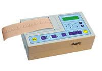 Электрокардиограф Мидас-ЭК1Т одноканальный переносной