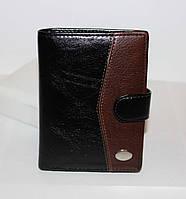 Кошелек с паспортом Devi's 303-2