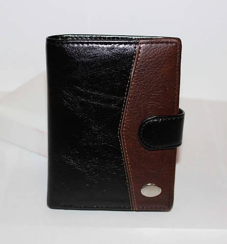 1216dcbba4dc Кожаные кошельки для мужчин от интернет-магазина «Черешенка» - Страница 8
