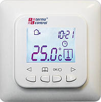 Termo Control ТСL-02.11SF