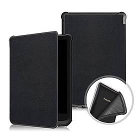 Чохол обкладинка PocketBook 627 Автовиключення