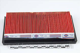 Воздушный фильтр на Рено Колеос 2.5i 16V / Renault Original 1654630P00