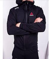 Мужской спортивный  костюм Reebok UFC, фото 1