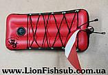 "Буй - Плот LionFish.sub ""Навигатор"", фото 6"