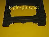 Секция теплообменника задняя 6ELESCUL02 Fondital Bali RTN-RTN E-RTN PV-RTN PVE 18-100, фото 6