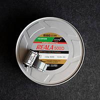 Фотопленка  Fujifilm REALA 500D 8592