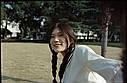 Фотопленка  Fujifilm ETERNA  250D 8563, фото 6