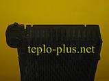 Секция теплообменника задняя 6ELESCUL02 Fondital Bali RTN-RTN E-RTN PV-RTN PVE 18-100, фото 5