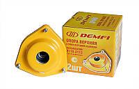 Опоры стоек DEMFI ВАЗ 2110-2112 (2шт)