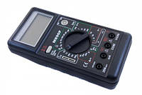 Цифровой мультиметр Vitol M 890 F