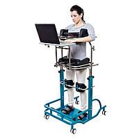 ПАРАМОБИЛЬ Статический вертикализатор - AkcesMed Paramobil Static Stander