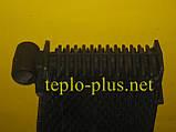 Секція теплообмінника середня 6ELESCME02 Fondital Bali RTN-RTN E-RTN PV-RTN PVE 18-100, фото 5