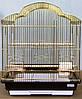 "Клетка для птиц ""Violet"" 46,5х36х56 см"