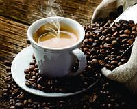 Кофе Богуславский