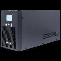 ИБП LogicPower LP UL2200VA (1600Вт) с правильной синусоидой