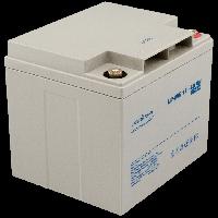 Аккумулятор мультигелевый LogicPower AGM LPM-MG 12 - 40 AH