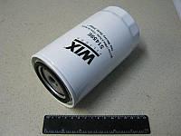 Фильтр масляный (пр-во WIX-HD) 51459