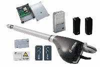 Комплект автоматики для распашных ворот V2 Kit Full-D Calypso-230V (29D045)