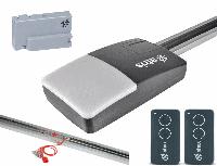 Комплект автоматики для секционных ворот V2 Kit Atris1000 433Mhz C (32B015)
