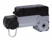 Комплект автоматики для секционных ворот V2 Fm60M (25C018)