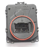 LED модуль фар 8V0907399B