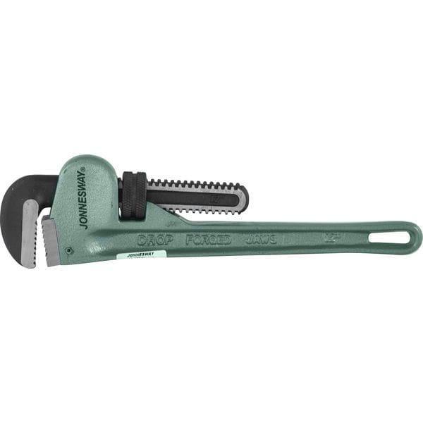 """Трубный ключ 8"""" (W2808 Jonnesway)"""