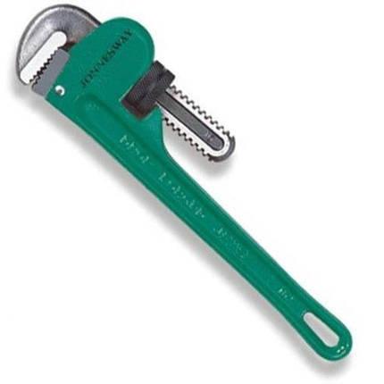 """Трубный ключ 8"""" (W2808 Jonnesway), фото 2"""