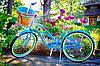 Велосипеды Еlectra: красивые, удобные и доступные