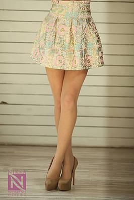 Женская юбка №522
