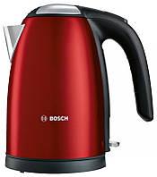Электрический чайник Bosch TWK 7804
