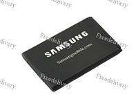 Батарея Samsung AB463651BC Corby Star II 2 Preston