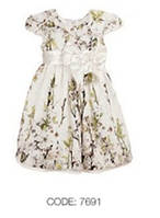 Платье Diemaan 7691