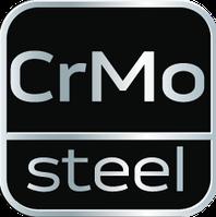 Хром молибденовая сталь