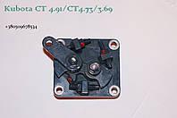 Крышка с тягами оборотов CT 4.91/CT4.73/3.69 ,945695