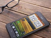 HTC One T528w. Двухъядерный смартфон. Две сим-карты. Сенсорный екран. Интернет магазин телефонов.Код : КТД3
