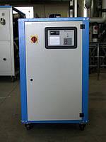 Чиллер Industrial Frigo 20 кВт б/у, фото 1