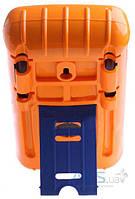 Аксессуар к измерительным приборам AxTools Кейс ( чехол ) к мультиметру DT9208