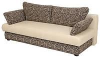 диван.