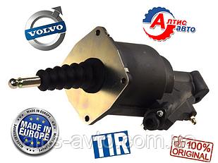 ПГУ Volvo FH 12, FM (100 мм) для грузовика 20524584, 1672129, 8171720 запчасти КПП