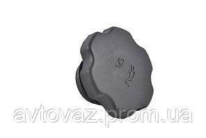 Крышка маслозаливной горловины ВАЗ 1119 Калина