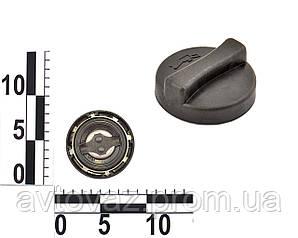 Крышка маслозаливной горловины ВАЗ 2110, 2111, 2112 ВИС
