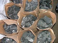 Древесный уголь для гриля и мангала от производителя