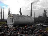 Древесный уголь для гриля и мангала от производителя, фото 8