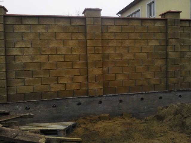 Ремонт частного дома часть 1