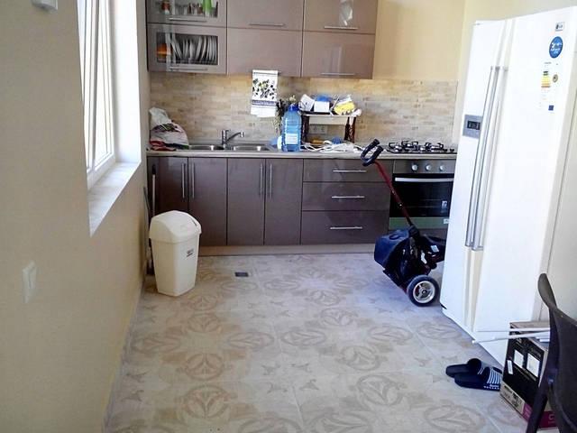 Ремонт частного дома часть 1 16