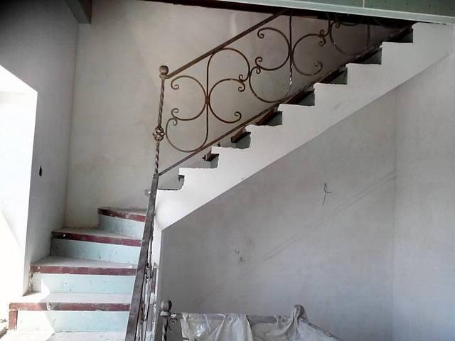 Ремонт частного дома часть 1 20