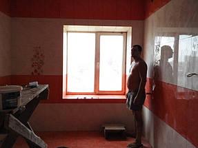 Ремонт частного дома часть 2 11