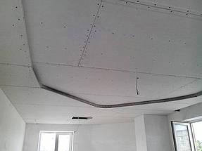 Ремонт частного дома часть 2 14