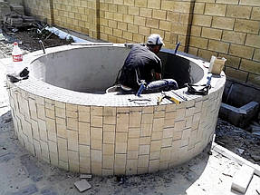 Ремонт частного дома часть 2 15